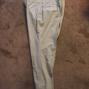Other - MENS SLACKS